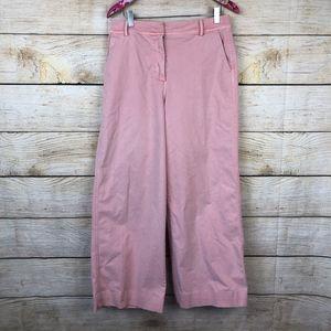 J. Crew Pants - J. Crew Tailored Chino pant size 10